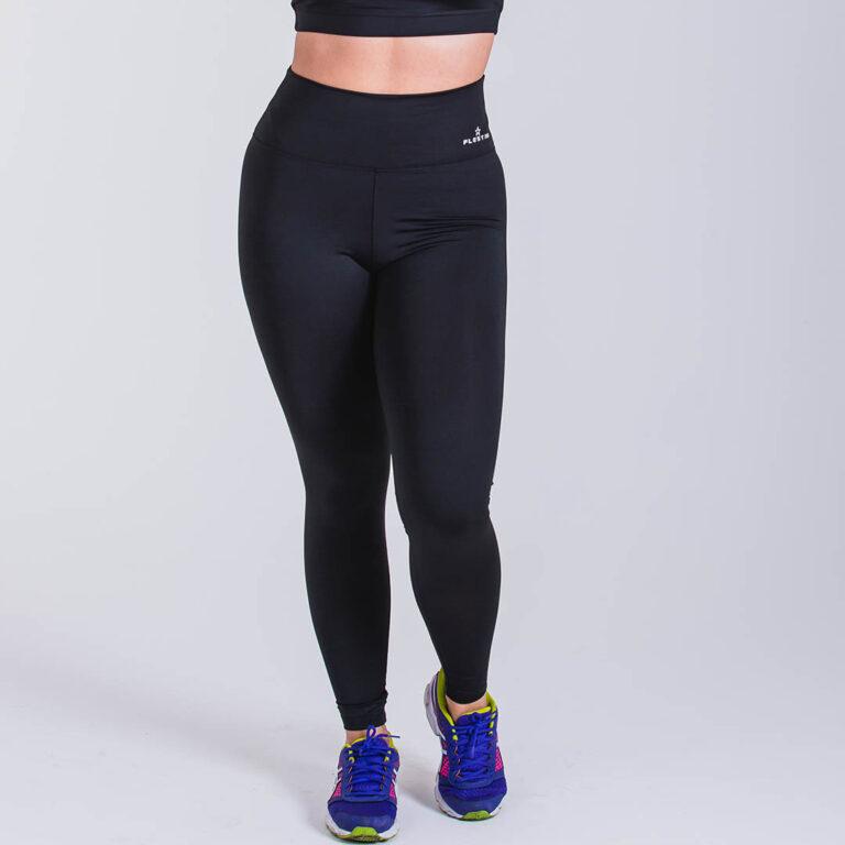 legging-flestter-basic-preta-1