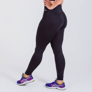 legging-flestter-basic-preta-2