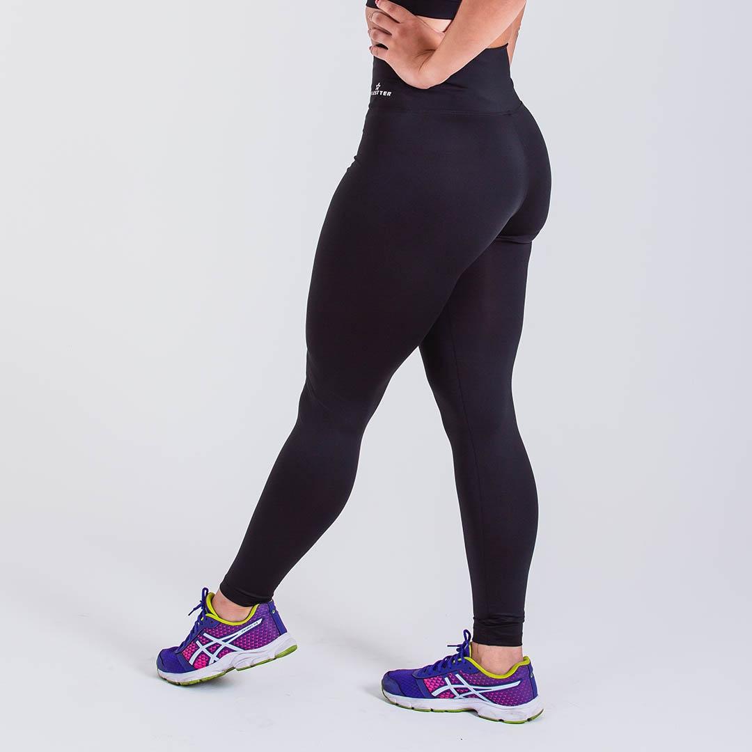 legging-flestter-basic-preta-4