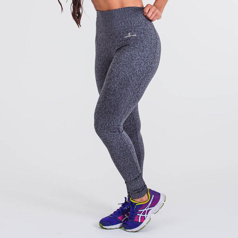 legging-flestter-sprint-cinza-1