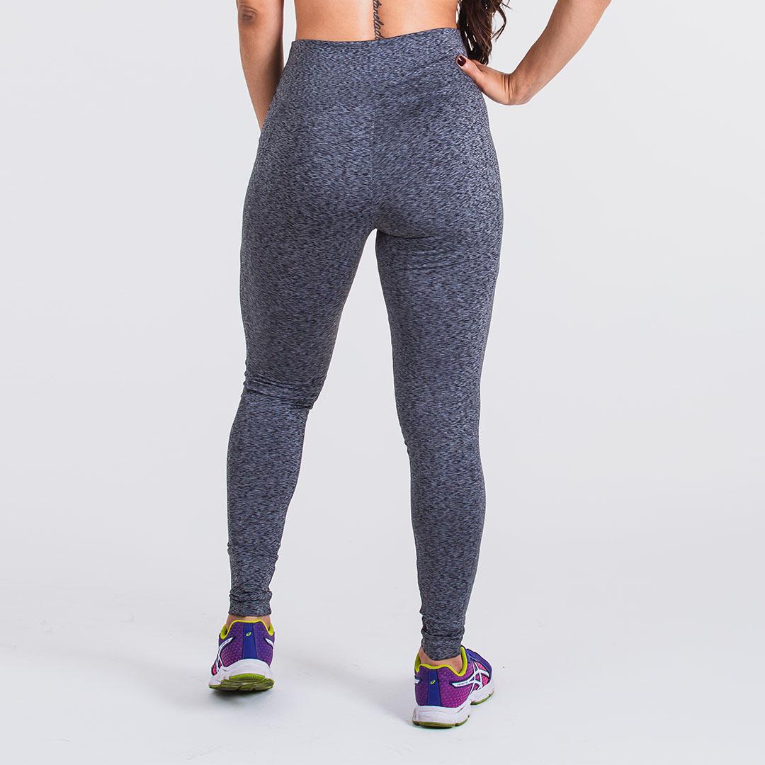 legging-flestter-sprint-cinza-2