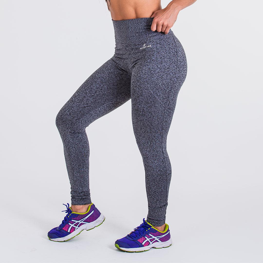 legging-flestter-sprint-cinza-3