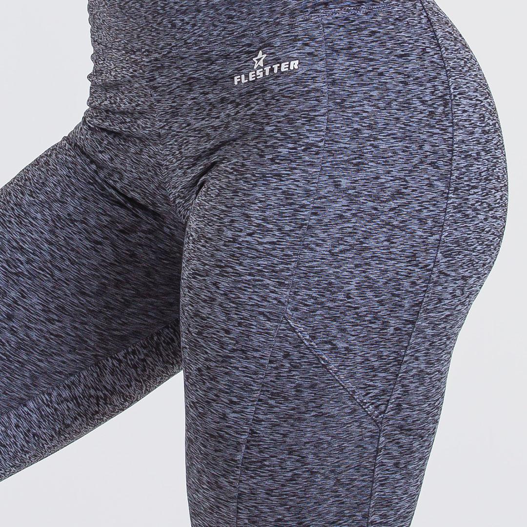 legging-flestter-sprint-cinza-4