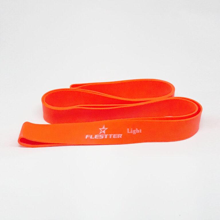 band-large-orange-light-flestter-1