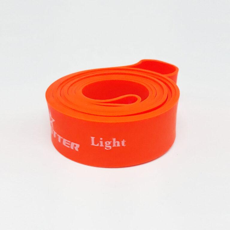 band-large-orange-light-flestter-2