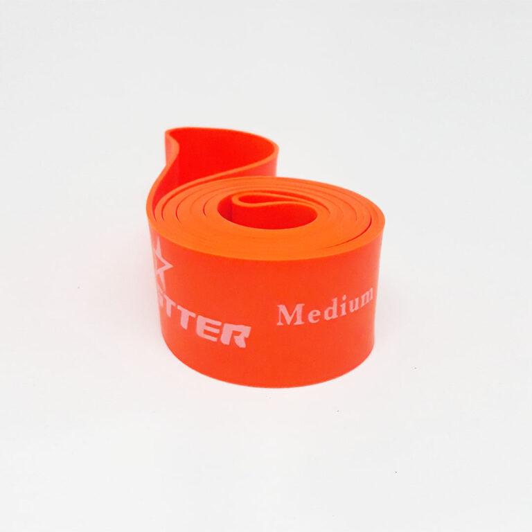 band-large-orange-medium-flestter-2