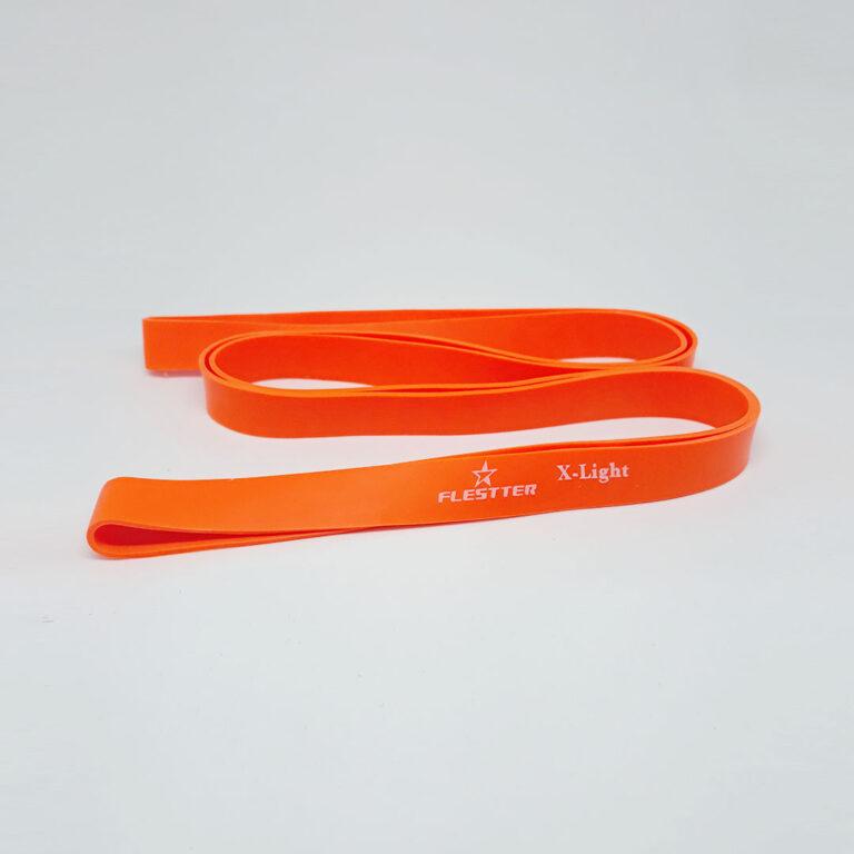 band-large-orange-x-light-flestter-1