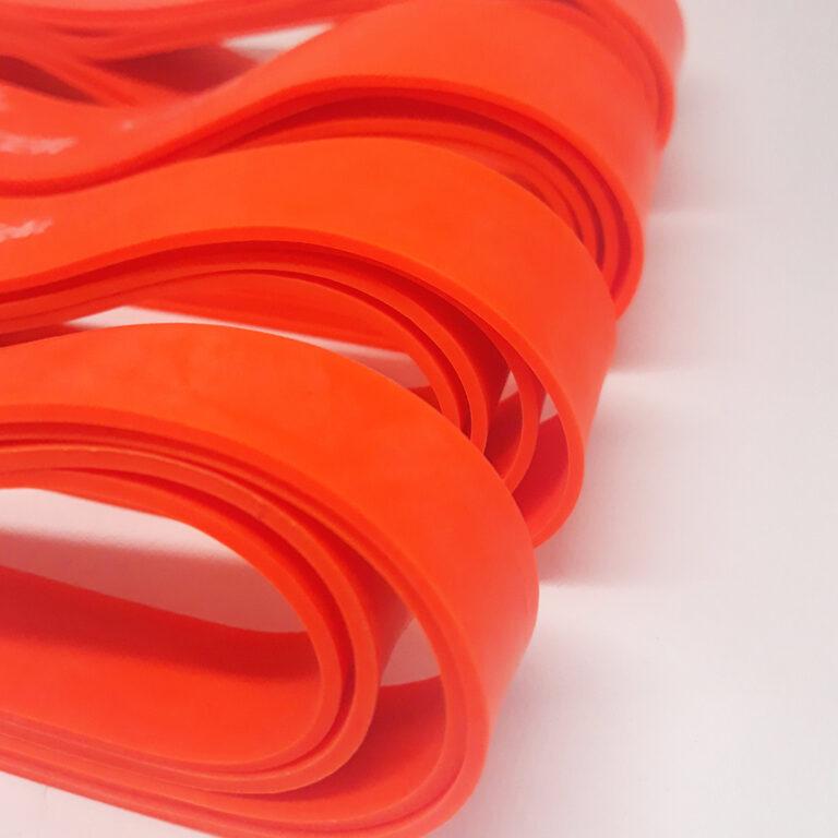 kit-4-large-band-orange-03