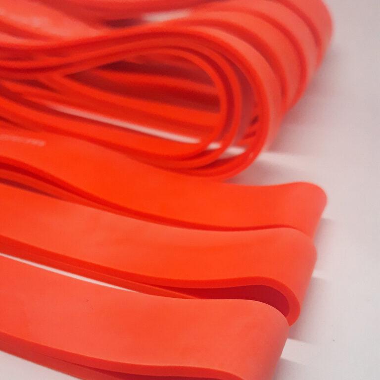 kit-7-large-band-orange-02